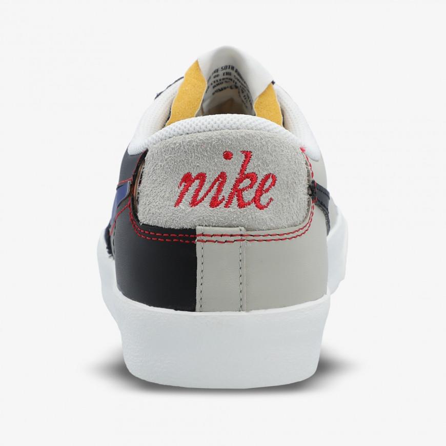 Nike Blazer Low '77 Prm - фото 3
