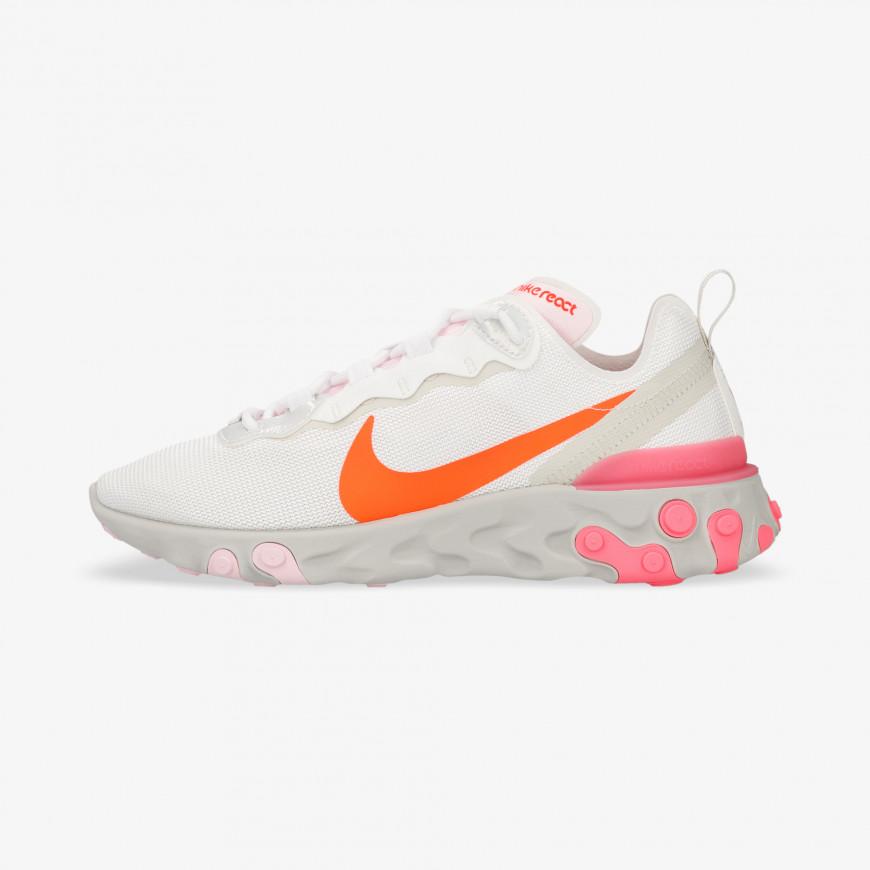 Nike React Element 55 - фото 1
