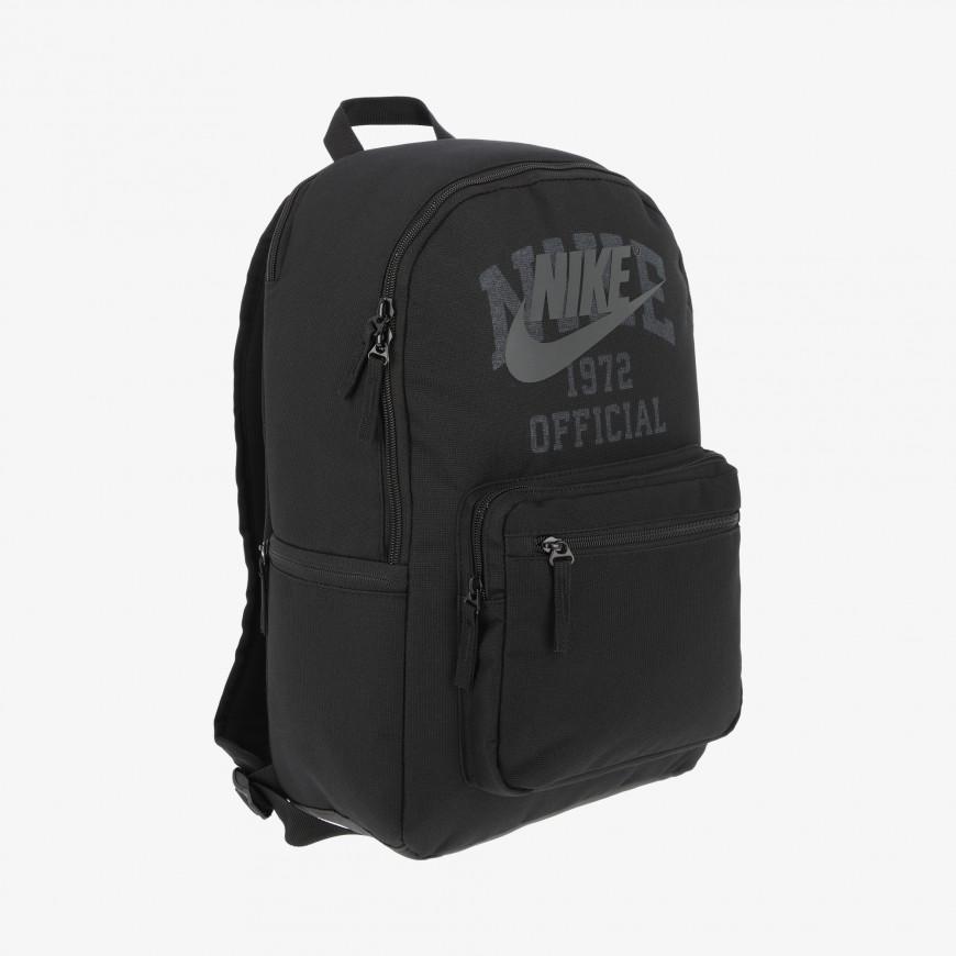 Nike Sportswear Heritage - фото 2