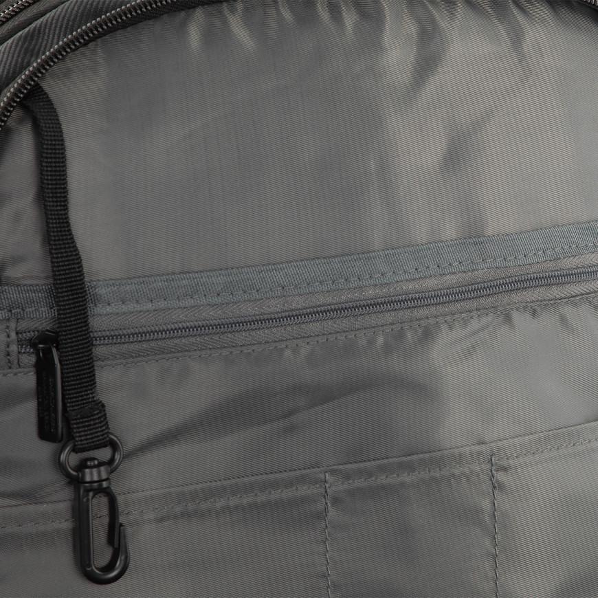 Рюкзак Skechers - фото 6
