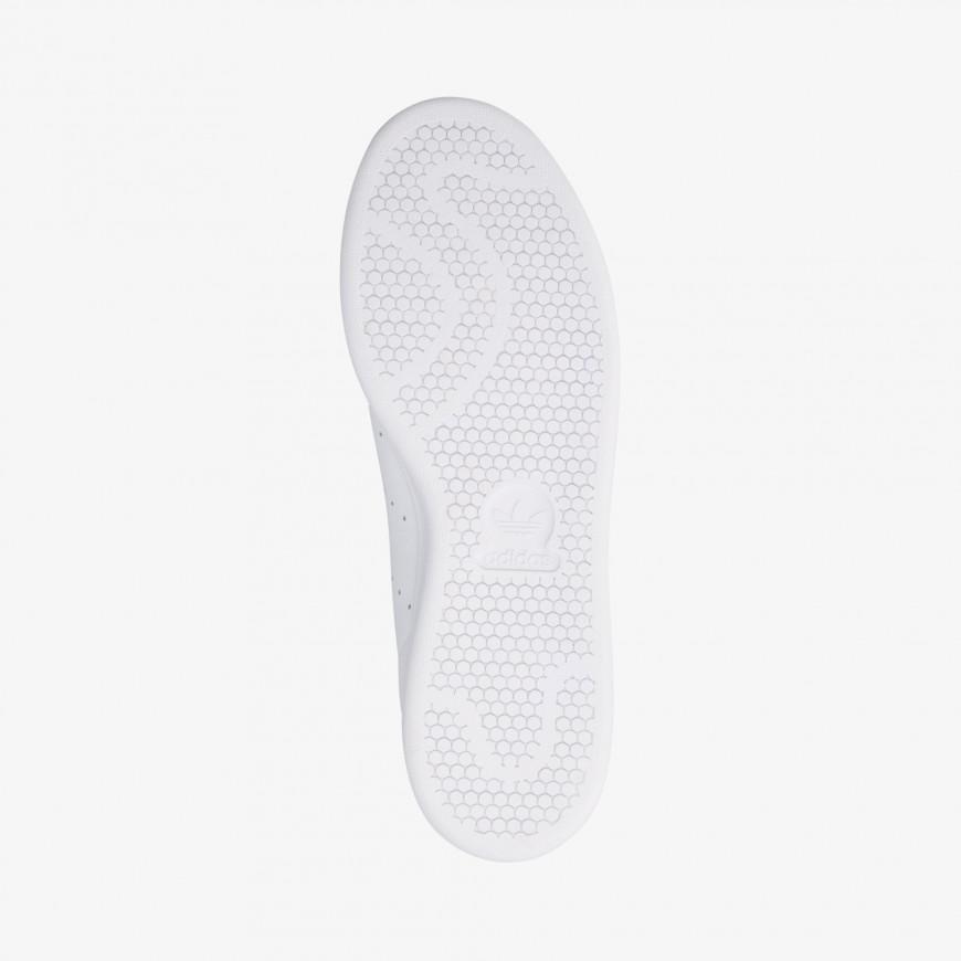 adidas Stan Smith - фото 6