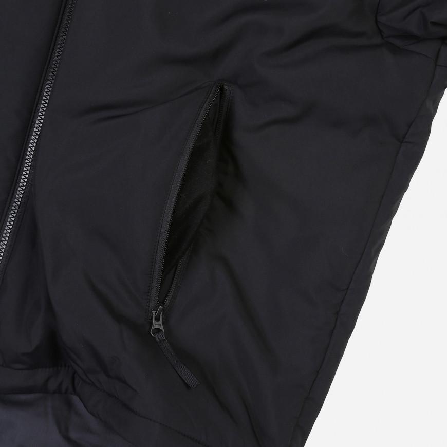 Куртка FILA x BTS - фото 10