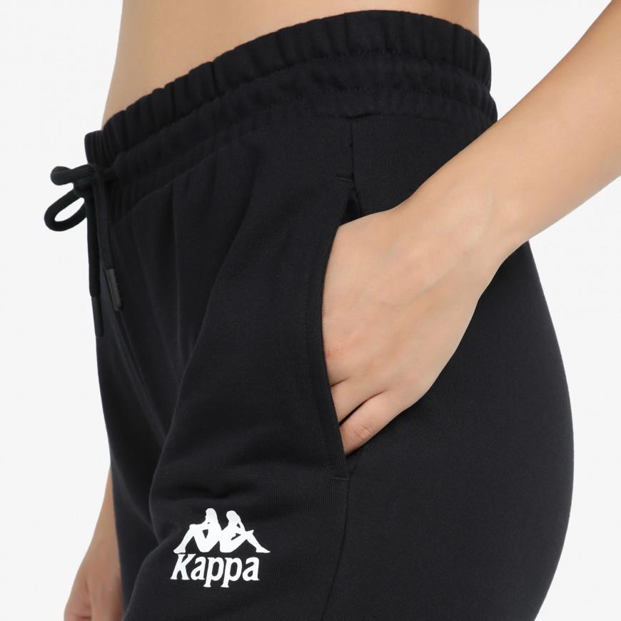 Брюки Kappa - фото 5