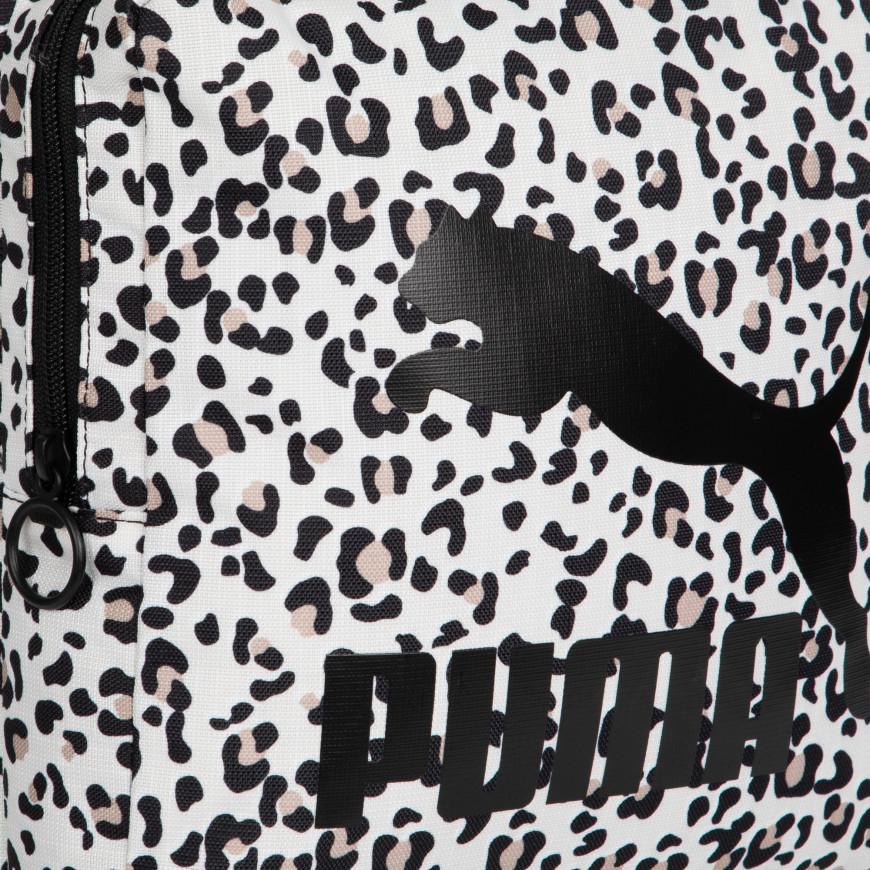 Puma Originals - фото 5