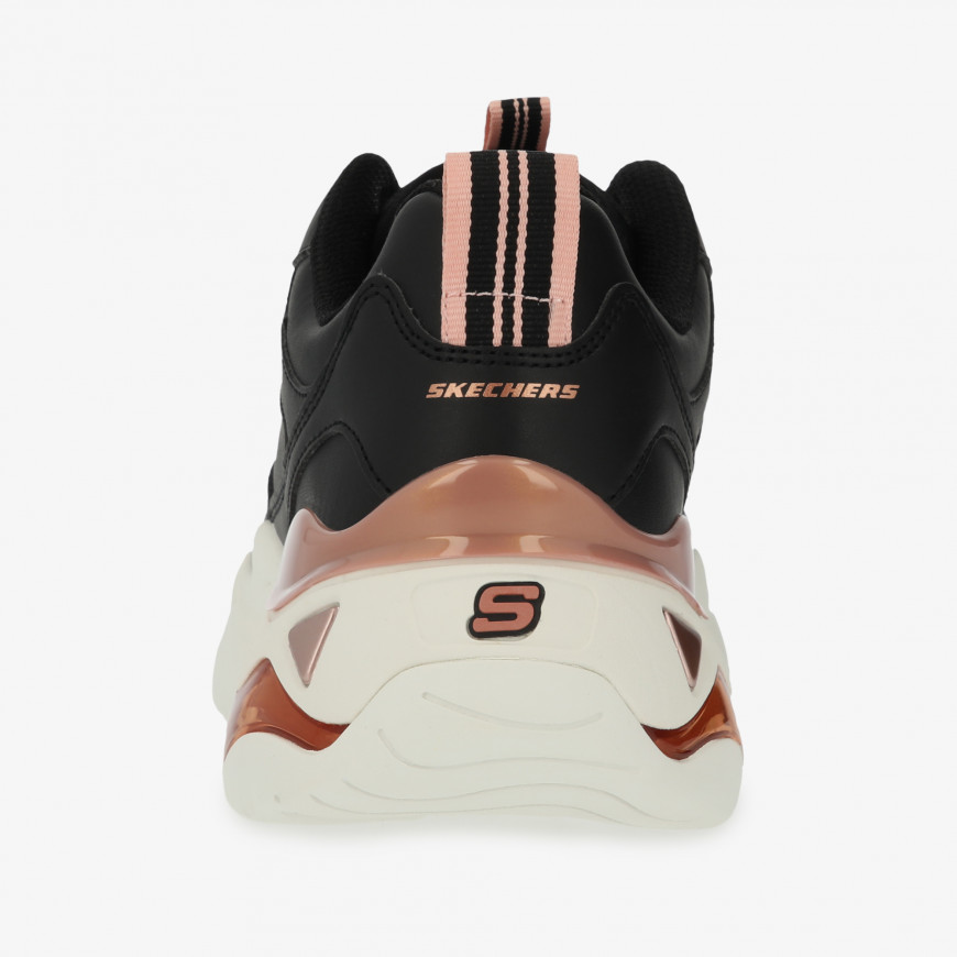 Skechers D'Lites 3.0 Air - Golden Rules - фото 3