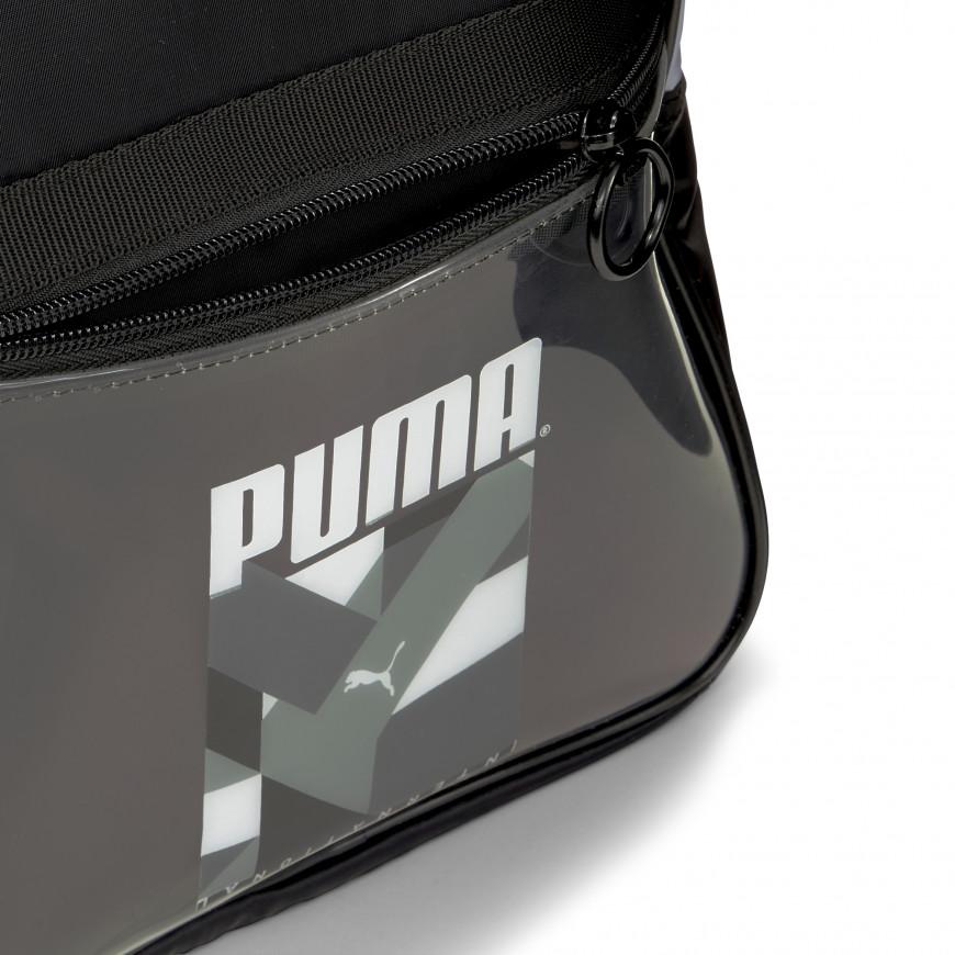 Рюкзак PUMA - фото 5