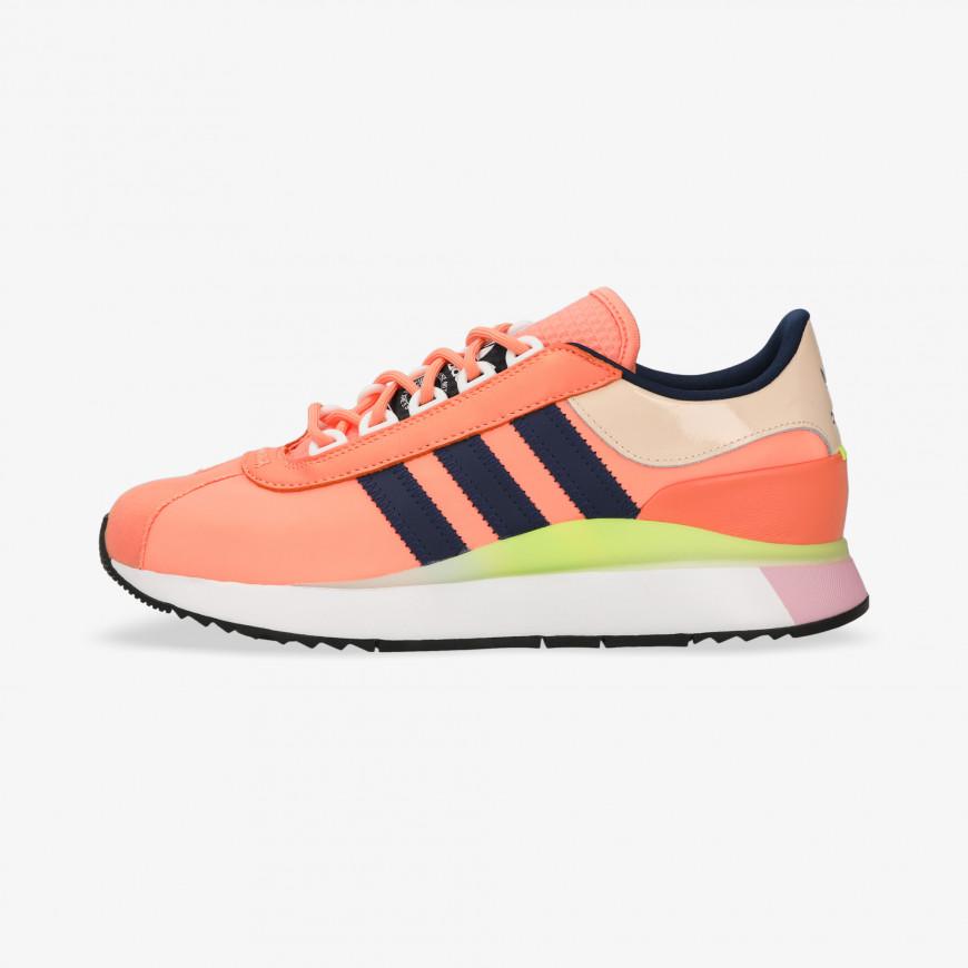 adidas Sl Fashion - фото 1
