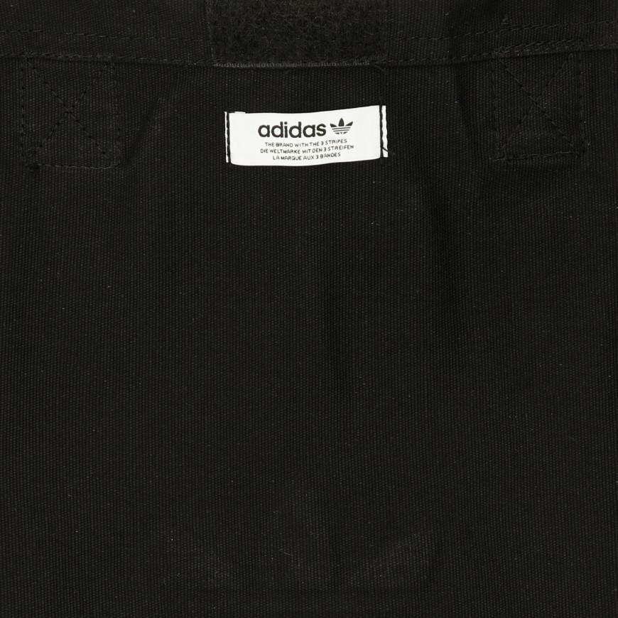 adidas Adicolor - фото 4